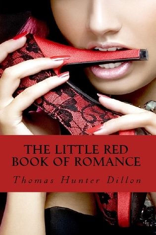 the-little-red-book-of-romance