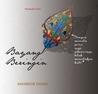 Bayang Beringin by Rahimidin Zahari