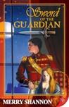 Sword of the Guar...