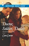 Download Doctor, Soldier, Daddy