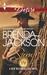 Stern by Brenda Jackson