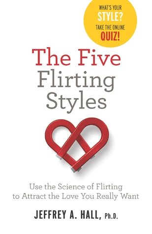 flirting quotes goodreads books online