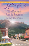 The Doctor's Fami...