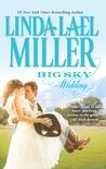 Big Sky Wedding (Parable, Montana, #5)