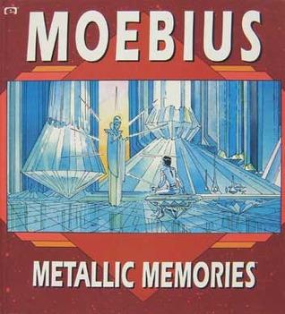 metallic-memories