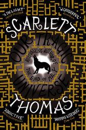Our Tragic Universe by Scarlett Thomas