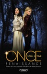 Once Upon a Time Renaissance by Odette Beane