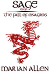 The Fall of Onagros