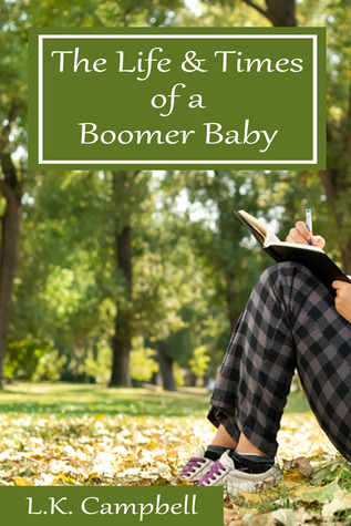 The Life & Times of a Boomer Baby