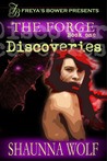 Discoveries (The Forge)