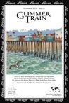 Glimmer Train Stories, #87