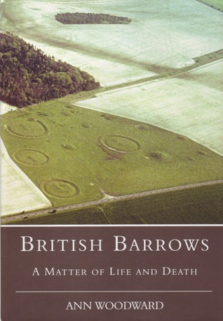 british-barrows-a-matter-of-life-and-death
