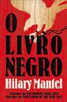 O Livro Negro (Thomas Cromwell, #2)