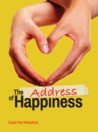 The Address Of Happiness
