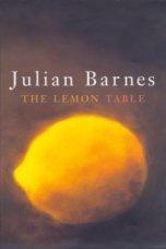 the-lemon-table