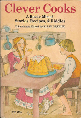 clever-cooks-a-ready-mix-of-stories-recipes-riddles