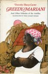 Greedy Mariani And Other Folktales Of The Antilles
