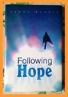Following Hope
