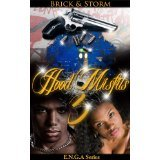 Hood Misfits (Volume 3)