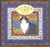 Cameo Cats