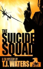the-suicide-squad-book-one
