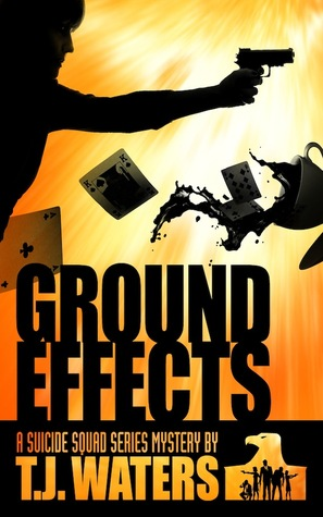 ground-effects-the-suicide-squad-2