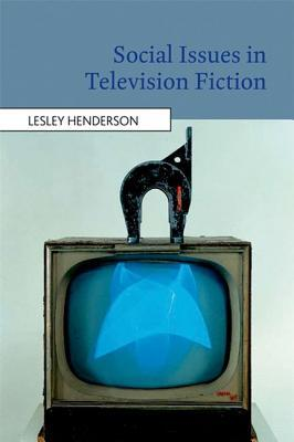 Social Issues in Television Fiction
