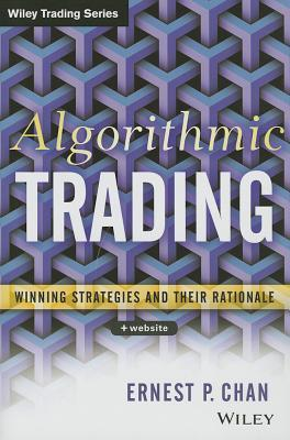 Algorithmic Trading: Strategies to Avoiding Market Pitfalls