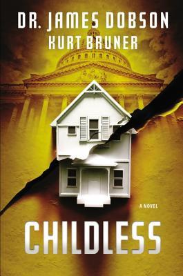 Childless (Fatherless #2)