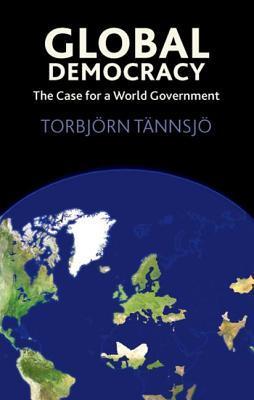 Image result for global democracy tännsjö