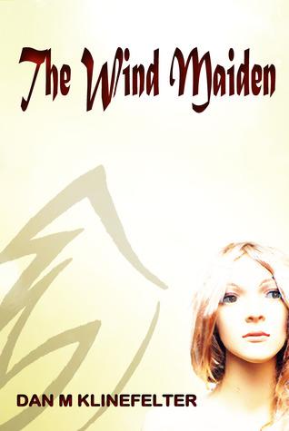 The Wind Maiden