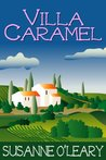 Villa Carmel (Romantic Comedy Collection, #3)