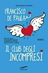 Il Club degli Incompresi by Blue Jeans