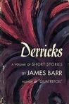 Derricks