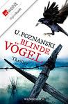 Blinde Vögel by Ursula Poznanski