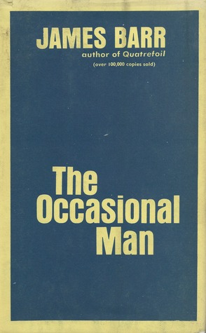 the-occasional-man
