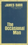 The Occasional Man