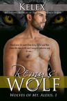 Remy's Wolf (The Wolves of Mt. Alexis, #1)