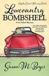 Lowcountry Bombshell (A Liz Talbot Mystery, #2)