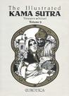 Illustrated Kama Sutra Vol. 2
