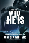 Who He Is by S.Q. Williams