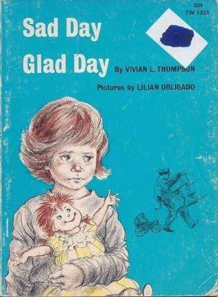 sad-day-glad-day