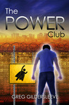 The Power Club