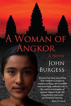 a-woman-of-angkor