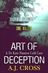 Art of Deception (Kate Hanson #2)