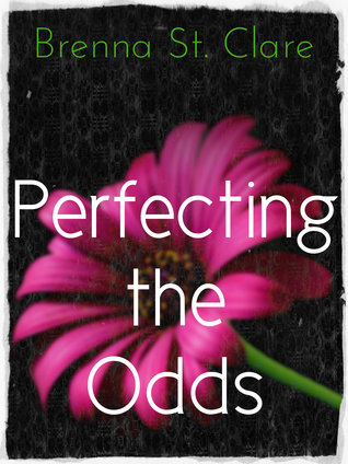 perfecting-the-odds