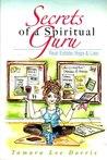 Secrets of a Spiritual Guru: Real Estate, Yoga & Lies