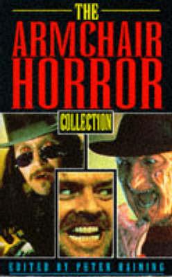 Armchair Horror Collection