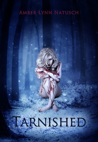 Tarnished (Caged, #5.5)