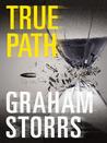 Download True Path (Timesplash, #2)